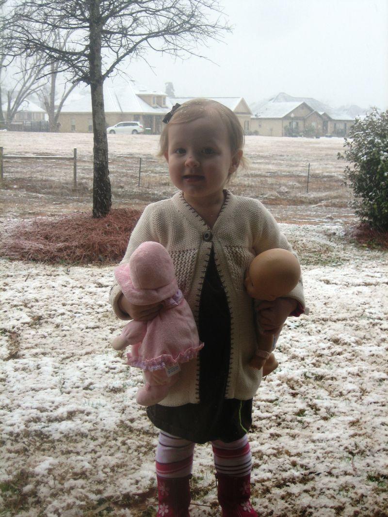 Winter 2010 044