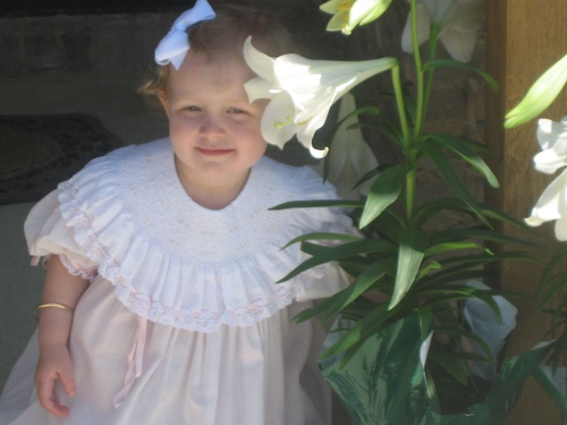 Easter2010 012