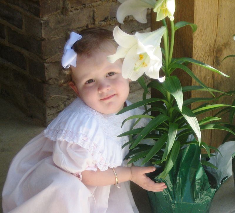 Easter2010 013