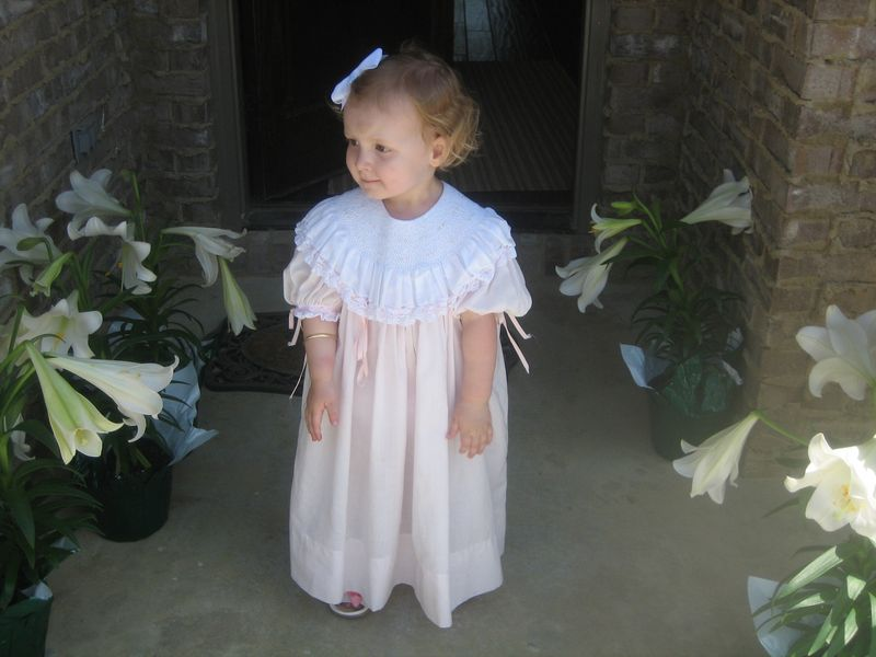 Easter2010 032