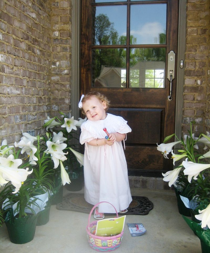 Easter2010 039