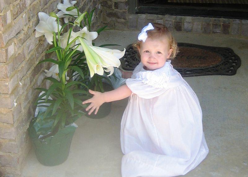 Easter2010 031